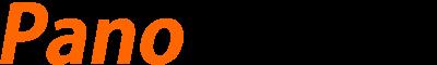PanoVirtual